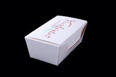 Snack Box - Foodbox