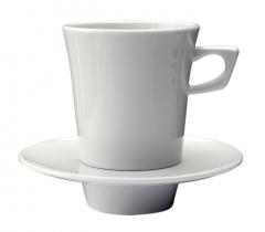 Kaffeetassen; Latte Macchiatotasse; Set 6 Stück; Kaffee
